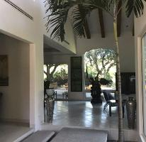 Foto de casa en venta en  , las misiones, santiago, nuevo león, 3946711 No. 02