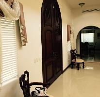 Foto de casa en venta en  , las misiones, santiago, nuevo león, 3947966 No. 01