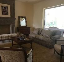 Foto de casa en venta en  , las misiones, santiago, nuevo león, 3986350 No. 08
