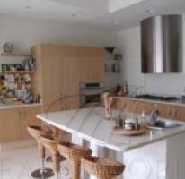 Foto de casa en venta en  , las misiones, santiago, nuevo león, 4223560 No. 01