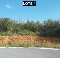 Foto de terreno habitacional en venta en  , las misiones, santiago, nuevo león, 4229519 No. 01