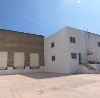 Foto de bodega en renta en, las mojoneras, puerto vallarta, jalisco, 2394408 no 01