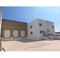Foto de nave industrial en renta en  , las mojoneras, puerto vallarta, jalisco, 2733232 No. 01