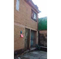 Foto de casa en condominio en venta en, las moras i y ii, jiutepec, morelos, 1626828 no 01