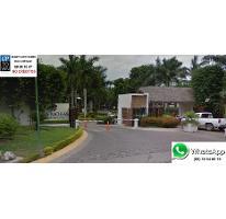 Foto de casa en venta en, las moras, puerto vallarta, jalisco, 2390552 no 01
