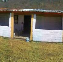 Foto de casa en venta en  , las moras, villa del carbón, méxico, 3282496 No. 01