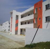 Foto de departamento en venta en  , las negras sec - 58, altamira, tamaulipas, 1250611 No. 01