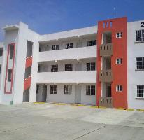 Foto de departamento en venta en, las negras sec 58, altamira, tamaulipas, 1251065 no 01