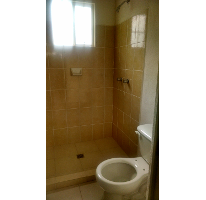 Foto de departamento en venta en, altamira, altamira, tamaulipas, 1575960 no 01