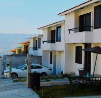 Foto de casa en venta en, las nubes, tuxtla gutiérrez, chiapas, 2401360 no 01