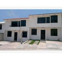 Foto de casa en venta en  , las nubes, tuxtla gutiérrez, chiapas, 2823645 No. 01