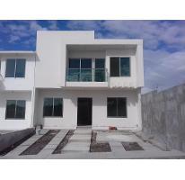 Foto de casa en venta en  , las nubes, tuxtla gutiérrez, chiapas, 2830881 No. 01