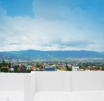 Foto de casa en venta en, las nubes, tuxtla gutiérrez, chiapas, 448908 no 01