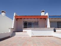 Foto de casa en condominio en venta en  , puerto peñasco centro, puerto peñasco, sonora, 467255 No. 01