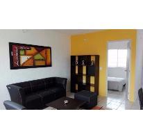 Foto de casa en venta en  , las olas, cosoleacaque, veracruz de ignacio de la llave, 2611765 No. 01