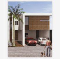 Foto de casa en venta en las olivias 1, las quintas, torreón, coahuila de zaragoza, 1807454 no 01