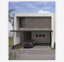 Foto de casa en venta en las olivias 2, las quintas, torreón, coahuila de zaragoza, 1807460 no 01