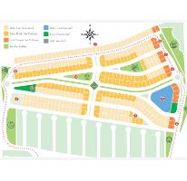 Foto de terreno habitacional en venta en las palmas 00, las palmas, medellín, veracruz de ignacio de la llave, 2670592 No. 02