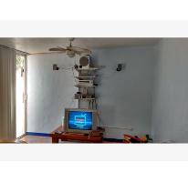 Foto de casa en venta en las palmas 1, tuncingo, acapulco de juárez, guerrero, 2684984 No. 04