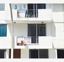 Foto de departamento en venta en las palmas 14, los pinos, mazatlán, sinaloa, 2152272 no 01