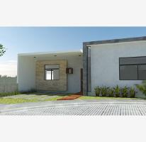 Foto de casa en venta en las palmas 2, las palmas, medellín, veracruz de ignacio de la llave, 0 No. 01