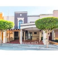 Foto de casa en venta en  417, jardines del bosque, mazatlán, sinaloa, 2786858 No. 01