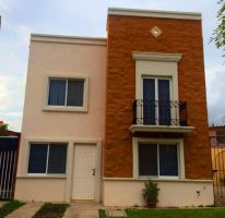 Foto de casa en venta en las palmas 444, ampliación francisco alarcón venadillo ii, mazatlán, sinaloa, 1422115 no 01