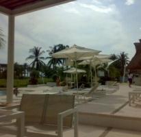 Foto de departamento en venta en las palmas 5, 3 de abril, acapulco de juárez, guerrero, 497854 no 01