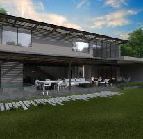 Foto de casa en venta en las palmas acatitlán 0, valle de bravo, valle de bravo, méxico, 0 No. 01