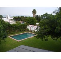 Foto de casa en venta en, lomas de cocoyoc, atlatlahucan, morelos, 1096493 no 01