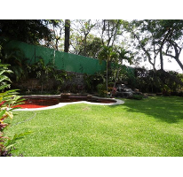 Foto de departamento en venta en  , las palmas, cuernavaca, morelos, 1102611 No. 02