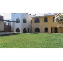 Foto de casa en venta en  , las palmas, cuernavaca, morelos, 1139017 No. 01