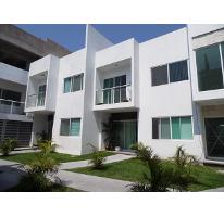 Foto de casa en condominio en venta en, las palmas, cuernavaca, morelos, 1142093 no 01