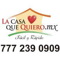 Foto de casa en venta en, las palmas, cuernavaca, morelos, 1158599 no 01