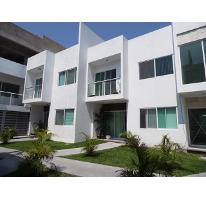 Foto de casa en condominio en venta en, las palmas, cuernavaca, morelos, 1187023 no 01