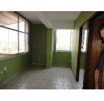 Foto de edificio en renta en  , las palmas, cuernavaca, morelos, 1678514 No. 01