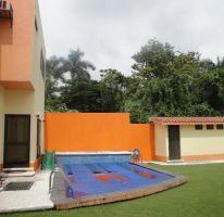 Foto de casa en condominio en venta en, las palmas, cuernavaca, morelos, 1724998 no 01