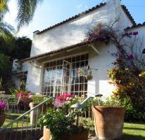 Foto de casa en renta en, las palmas, cuernavaca, morelos, 1747108 no 01