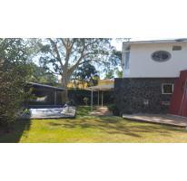 Foto de casa en venta en, las palmas, cuernavaca, morelos, 1776240 no 01