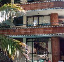 Foto de casa en venta en, las palmas, cuernavaca, morelos, 1979828 no 01