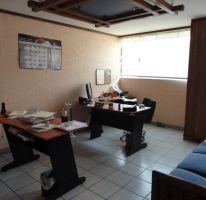 Foto de edificio en venta en, las palmas, cuernavaca, morelos, 2011108 no 01