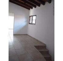 Foto de departamento en renta en, las palmas, cuernavaca, morelos, 2093146 no 01