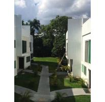 Foto de departamento en venta en, las palmas, cuernavaca, morelos, 2116410 no 01