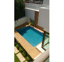 Foto de casa en venta en  , las palmas, cuernavaca, morelos, 2290759 No. 01