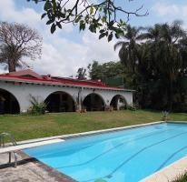 Foto de casa en venta en  , las palmas, cuernavaca, morelos, 2322517 No. 01