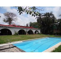 Foto de casa en venta en, las palmas, cuernavaca, morelos, 2322517 no 01