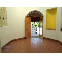 Foto de casa en venta en, las palmas, cuernavaca, morelos, 2396908 no 01