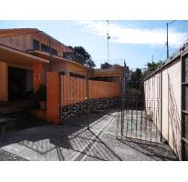 Foto de oficina en venta en  , las palmas, cuernavaca, morelos, 2595666 No. 01
