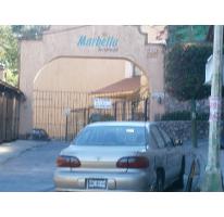 Foto de casa en venta en  , las palmas, cuernavaca, morelos, 2601555 No. 01