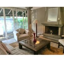 Foto de casa en venta en . ., las palmas, cuernavaca, morelos, 2662551 No. 01